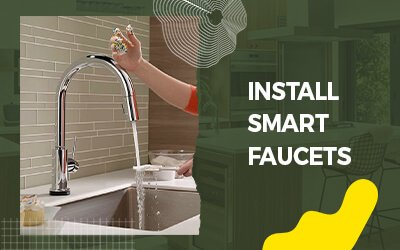 Install-Smart-Faucets