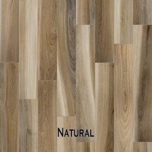 """Anatolia: Amaya Wood HD Collection 8""""x48"""""""