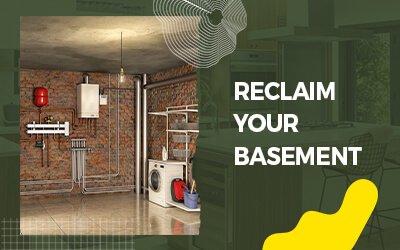 Reclaim-Your-Basement