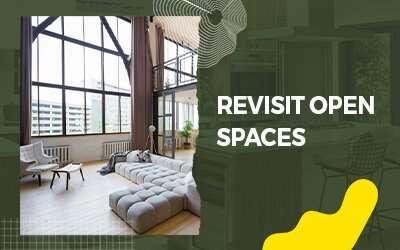 Revisit-Open-Spaces