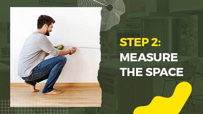 Step-2-Measure-the-Space
