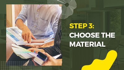 Step-3-Choose-the-Material