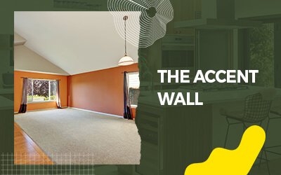 The-Accent-Wall