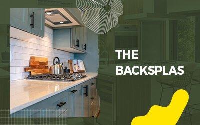 The-Backsplash