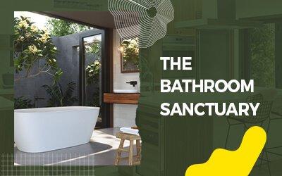 The-Bathroom-Sanctuary