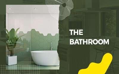 The-Bathroom