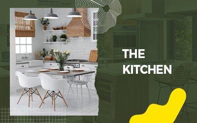 The-Kitchen