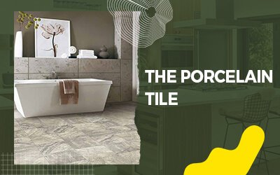 The-Porcelain-Tile