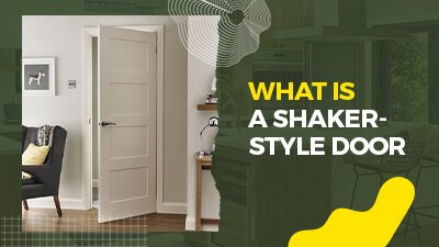 What-Is-a-Shaker-Style-Door