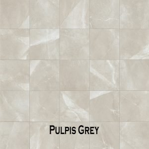 "Anatolia: Classic HD Matte Pressed Glazed Porcelain Tile 12"" x 24"""