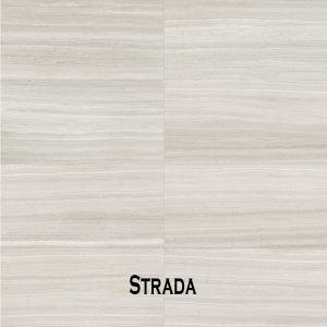 "Anatolia: Mayfair HD Polished Rectified Porcelain Tile 12"" x 24"""
