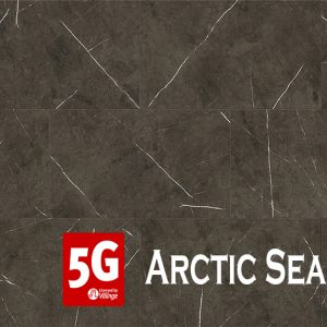 """Twelve Oaks - SolidCore Ultra5G Tile Collection 12"""" x 24"""" x 6mm"""