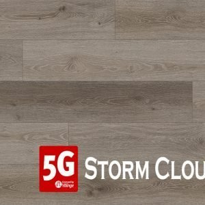 """Twelve Oaks - SolidCore Ultra5G Collection 8-7/8"""" x 60 x 6mm"""